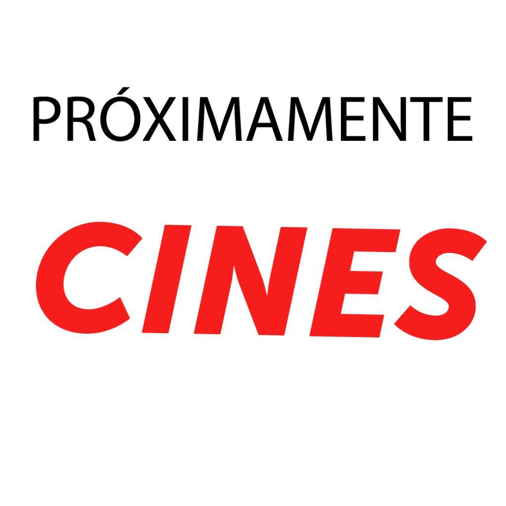 PROXIMAMENTE CINE-01.jpg