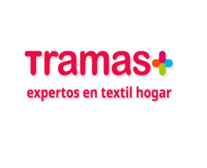 Logo tramas.jpg