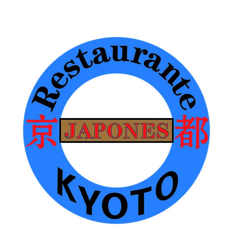 RTE KYOTO.jpg
