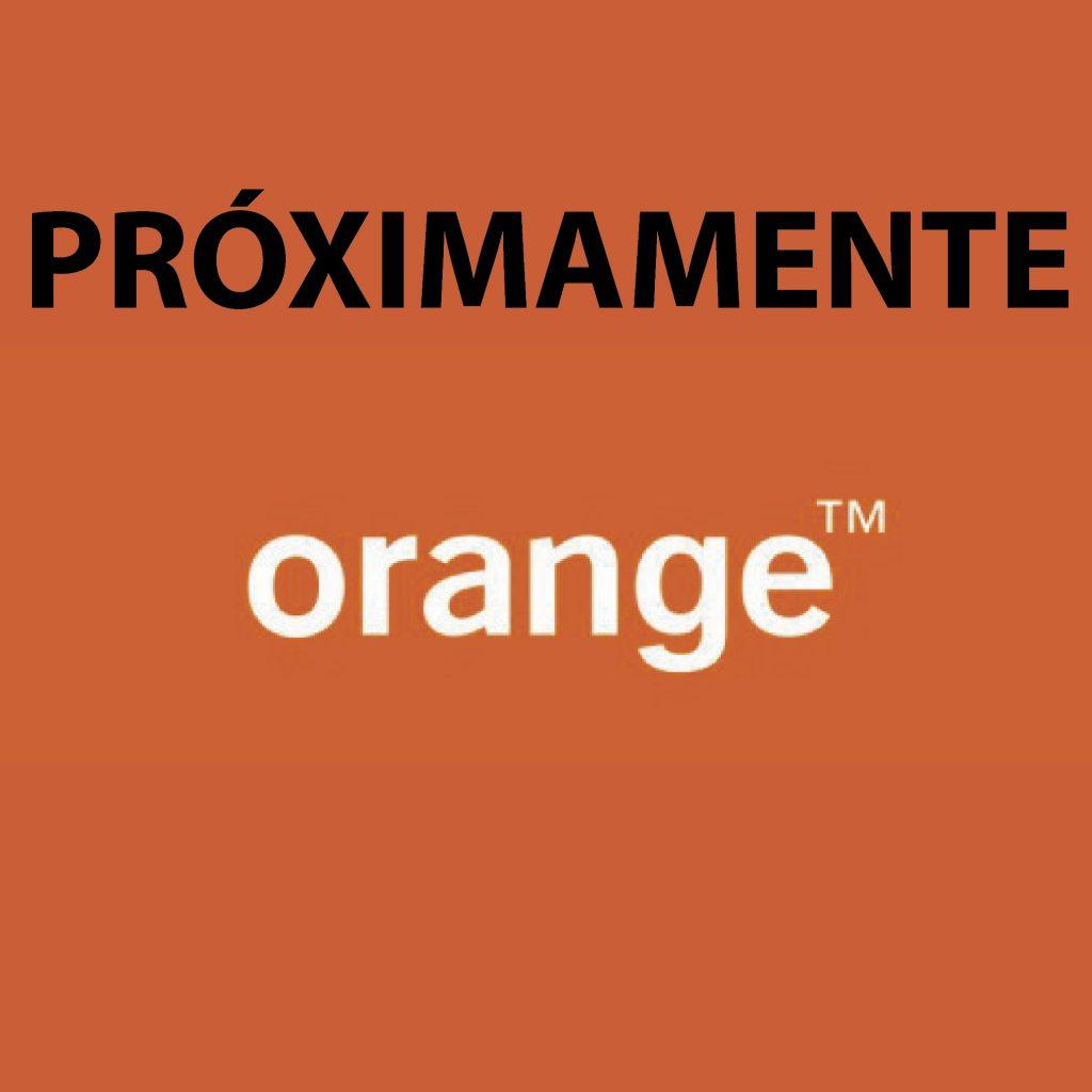 ORANGE PROXIMAME-01.jpg