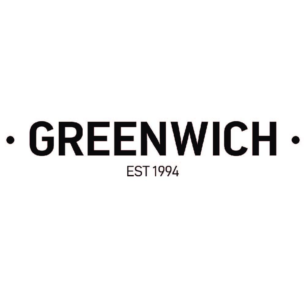 GREENWICH-01.jpg