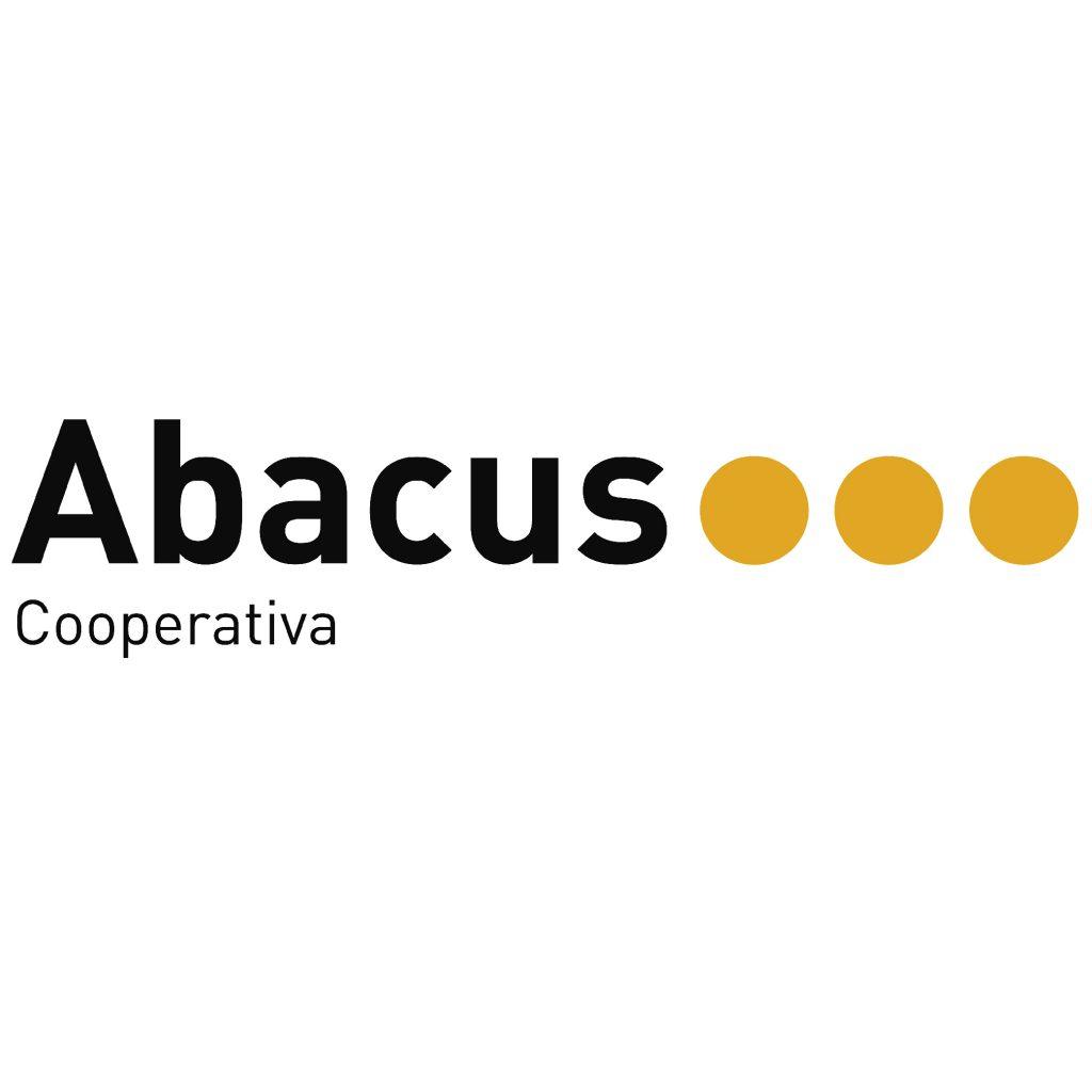 logo buena abacus-01.jpg