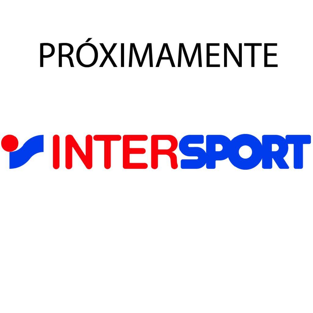 intersport-01.jpg