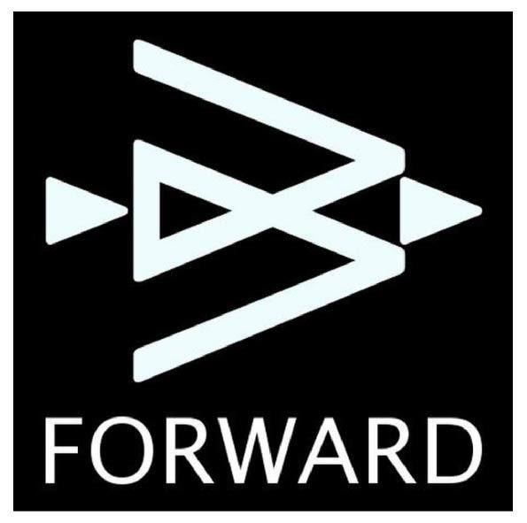 forward-01.jpg