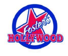 FOSTER-01.jpg