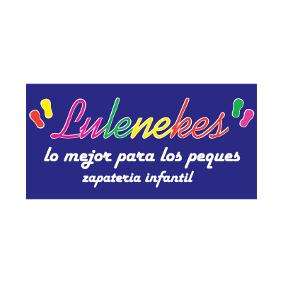 LULENEKES.png