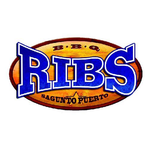 ribs-01-01.jpg