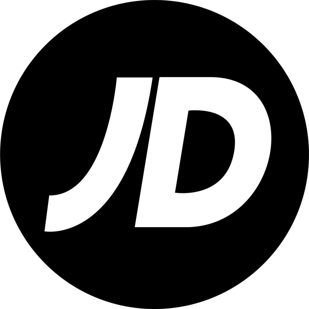 logo jd Sport.jpeg