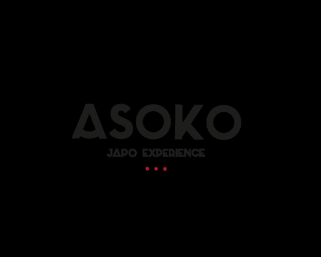 asoko_negro_sinfondo.png