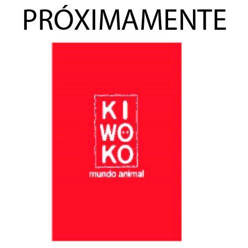 KIWOKO 2-01.jpg