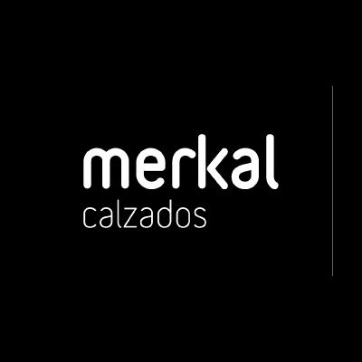 MERKAL.png