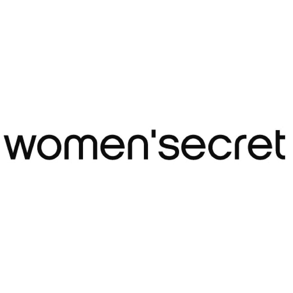 womans-01.jpg