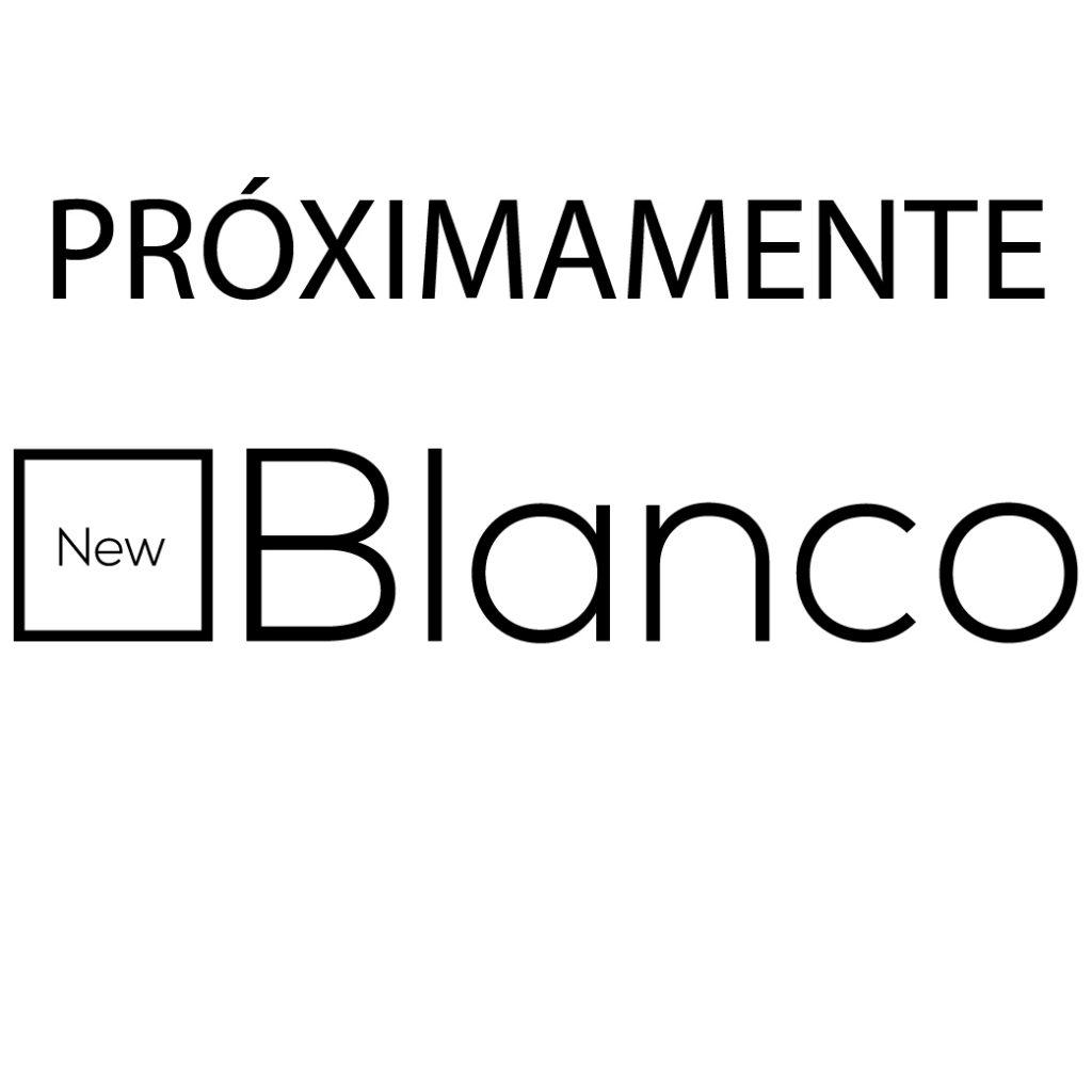 lOGO Blanco-01-01.jpg