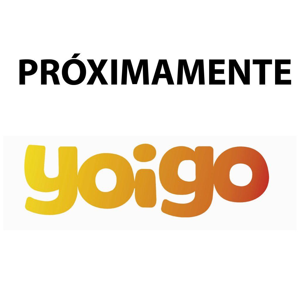 YOIGO-01.jpg