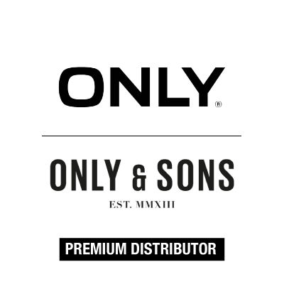 Only-Onlyandsons_OK.png