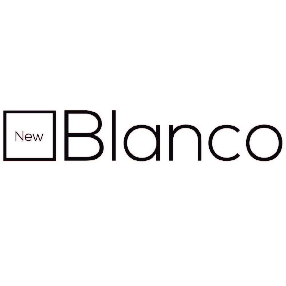 new blanco-01.jpg