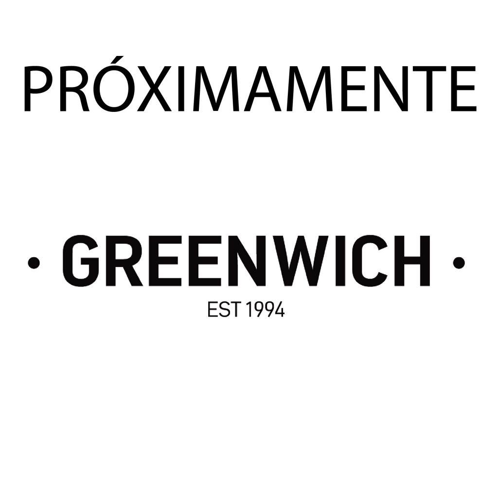 GREENWICH PROXI-01.jpg
