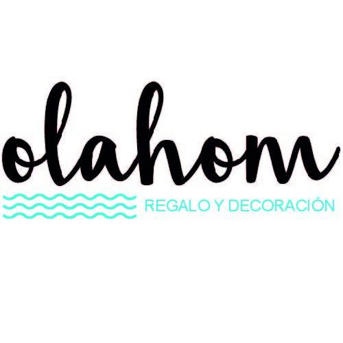 OLAHOM tienda-01.jpg
