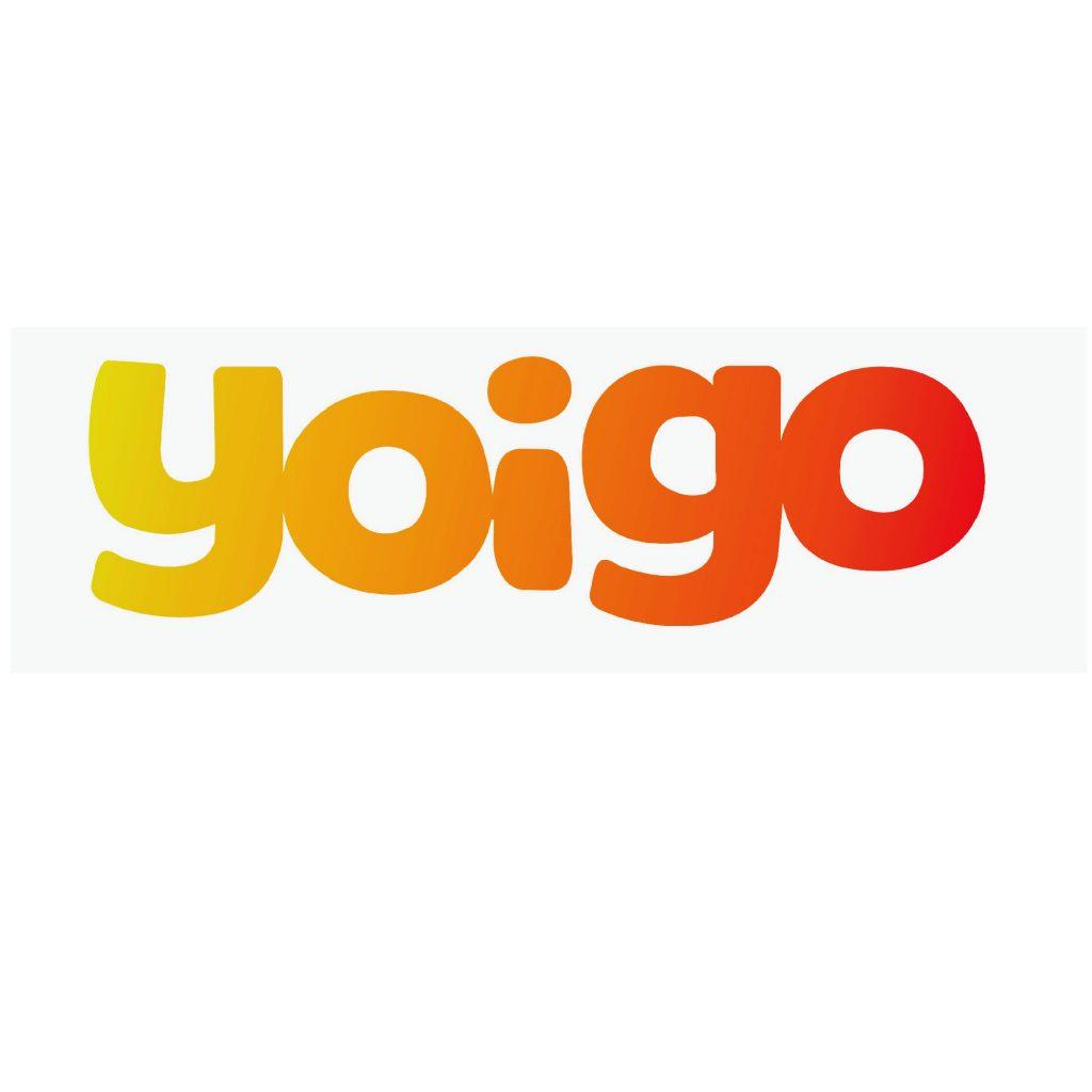 yoigo-02.jpg