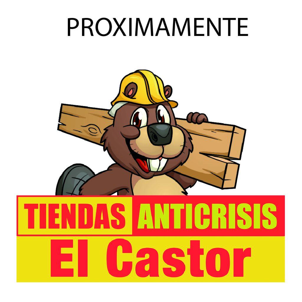 TIENDAS EL CASTOR-01.jpg