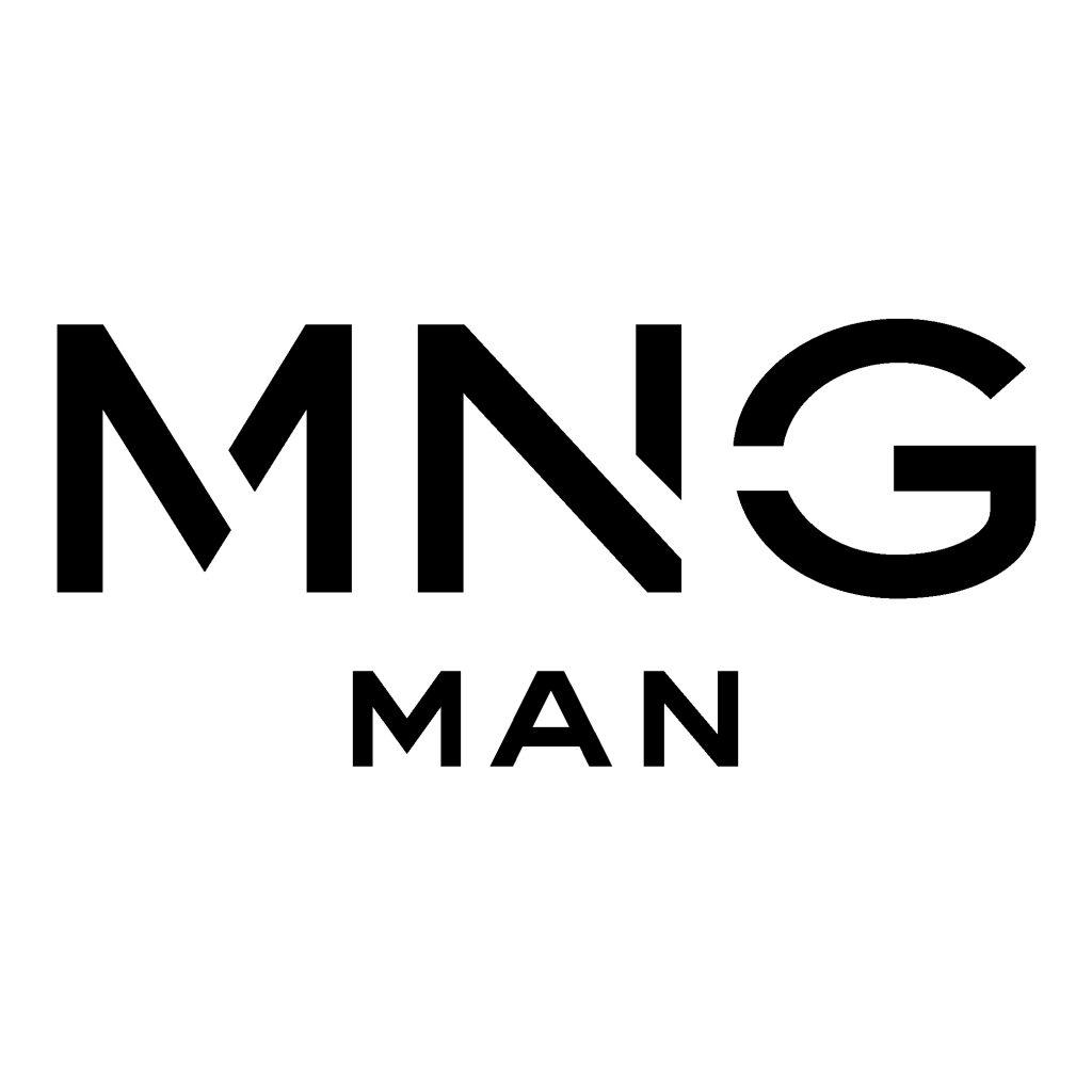 Sin título-man-01.jpg