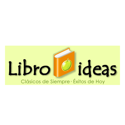 LIBRO-IDEAS.png