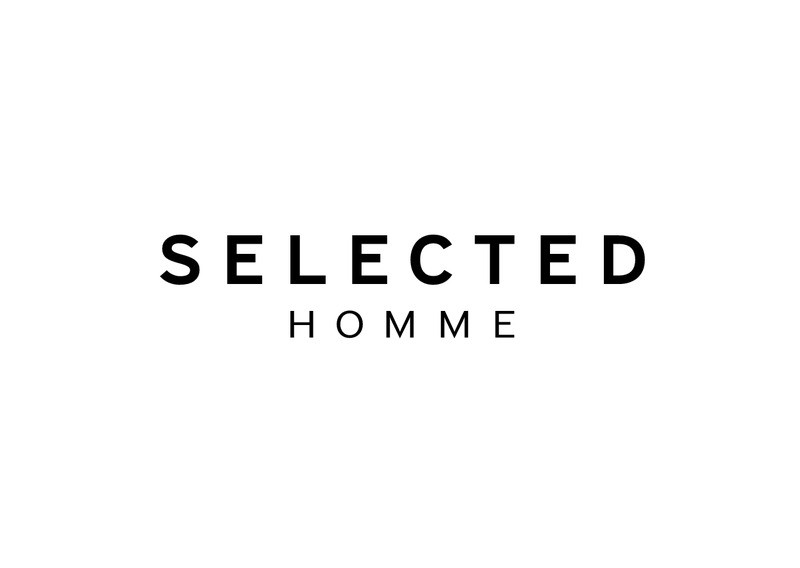 web-SELECTED_HOMME_logo_black.jpg