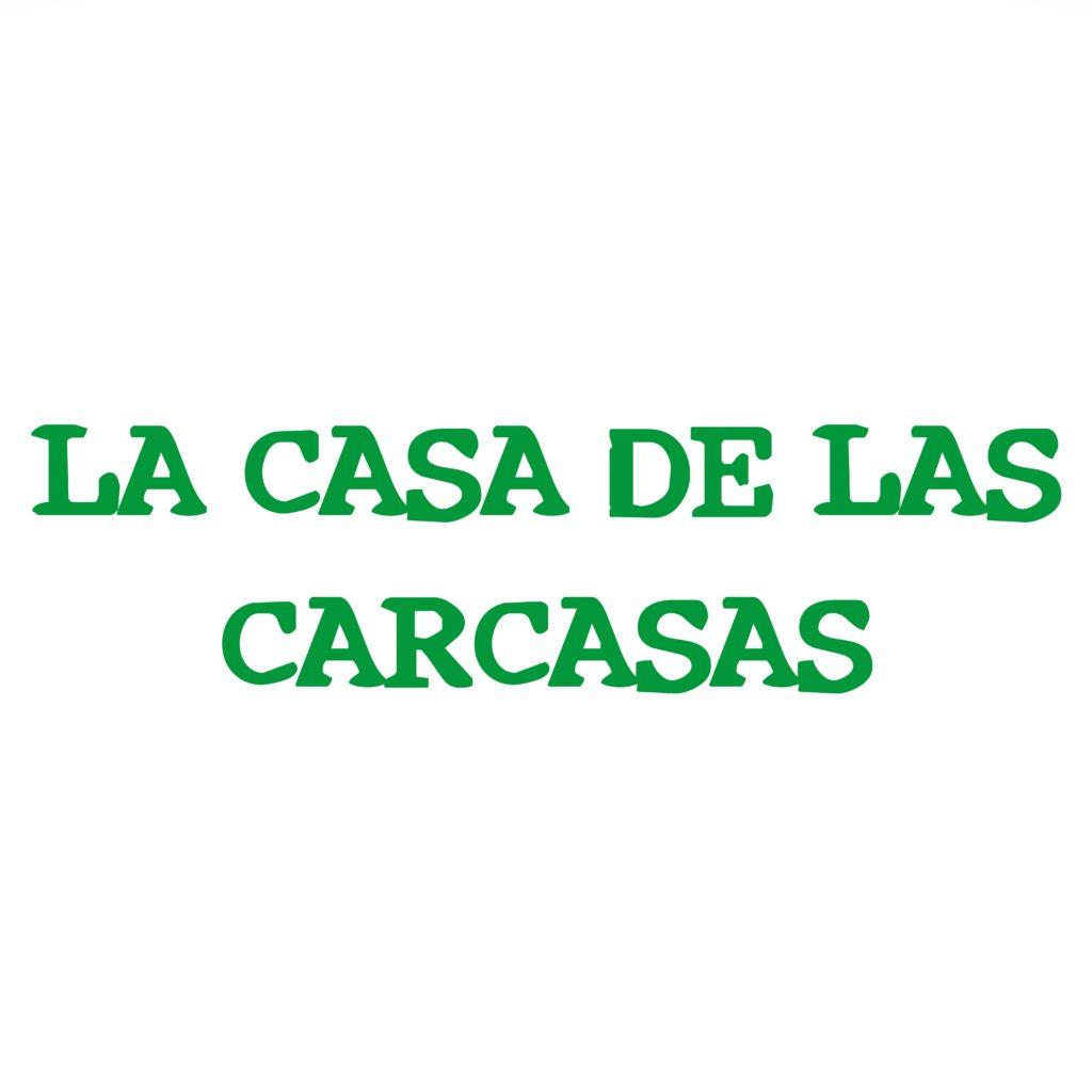 lA CASA LOGO.jpg
