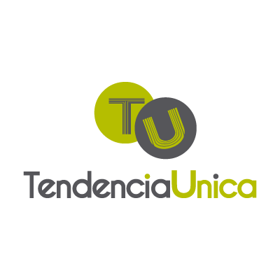 TENDENCIA-UNICA.png