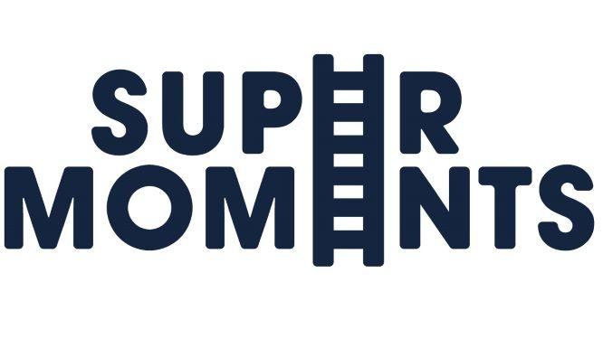 logo_supermoments-01 pequeño.jpg