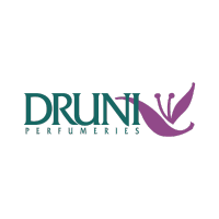 DRUNI.png