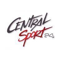 CENTRAL SPORT.jpg