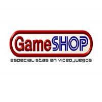 Game Shop sin.jpg