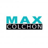Max colchon-01-01.jpg