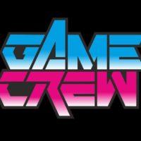logo Game Crew.jpg