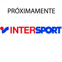 intersport-01.jpg