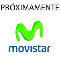 MOVISTAR PROXI-01.jpg