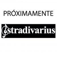 pROXIMAMENTE STRADIVARIUS-01.jpg
