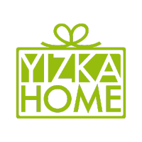YIZKA-HOME.png