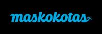 Maskokotas_Logo_azul.png