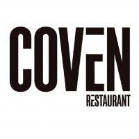 Coven-01.jpg