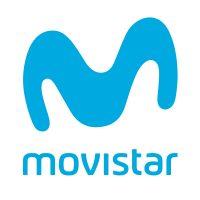 logo_movistar.jpg