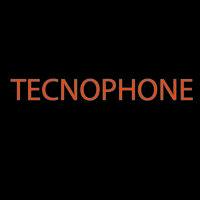 tecnophone sin proximamente-01.jpg