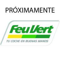 FEUVERT-01.jpg