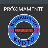 kioto bueno 2-01.jpg