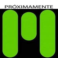 PROXIMANETE MILAR-01.jpg