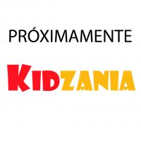 PROXIMAMENTEKIDZANI-01.jpg