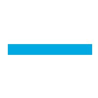 logo_maskokotas.png