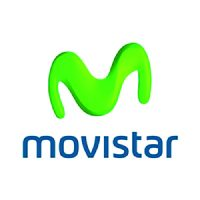 movistar-01.jpg