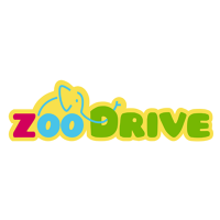 ZOODRIVE.png